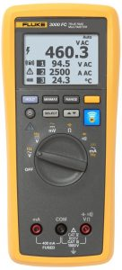 wireless-multimeter