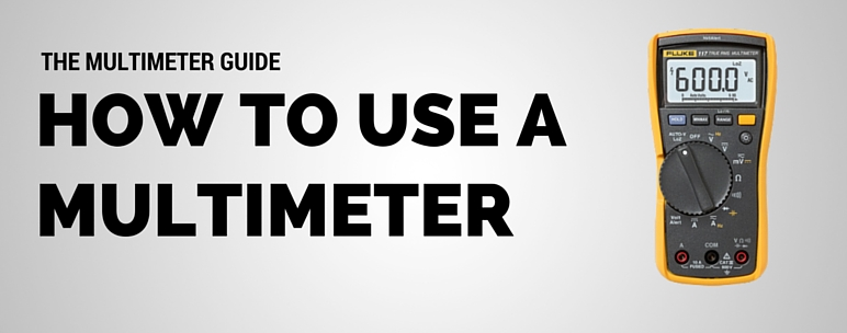how-to-use-a-multimeter
