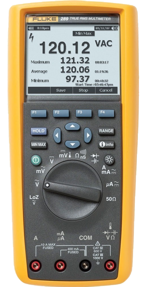 fluke-289-true-rms-multimeter